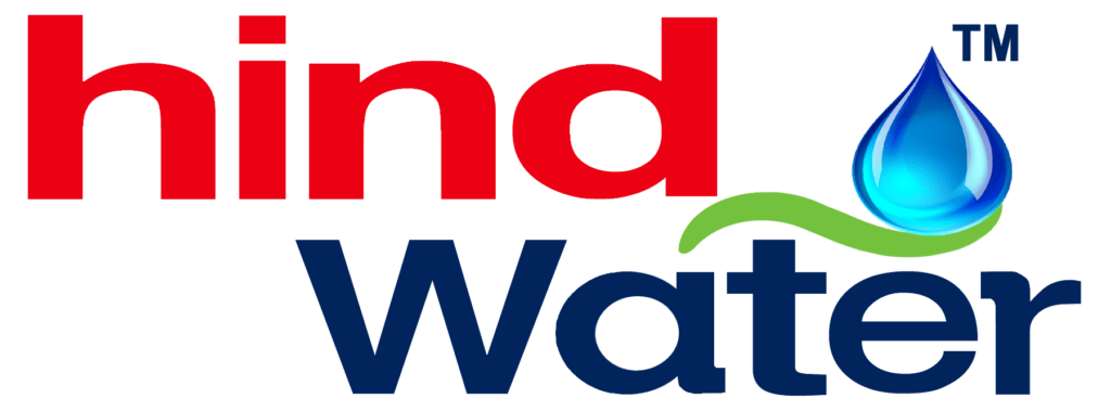 Hind Water